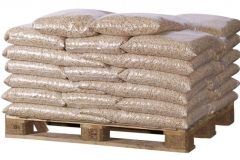 Wood-Pellets-on-pallet